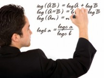 Тест на вимірювання коефіцієнта інтелекту (IQ) був розроблений Гансом Айзенком у сорокові роки XX століття
