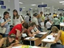 Абитуриент-2009: новые правила поступления в вузы
