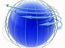 Міжнародна практика зовнішнього тестування